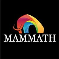 Mammath T-Shirt Printing