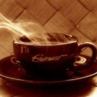 Kafe Pie Kurbada