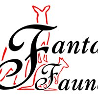 Fantastic Fauna