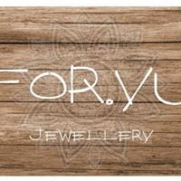 For Yu Jewellery