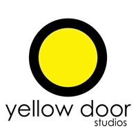 Yellow Door Studios