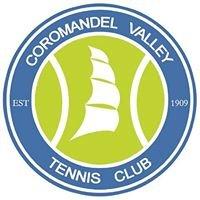 Coromandel Valley Tennis Club