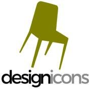 Design Icons Limited