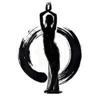 Body Temple Dance Company