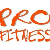 Pro Fitness Health Club