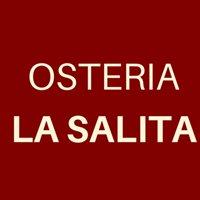 Osteria La Salita