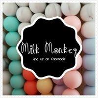Milk Monkey