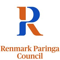 Renmark Paringa Council