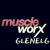 MuscleWorx Glenelg