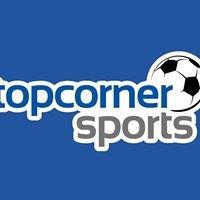 Top Corner Sports