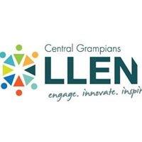 Central Grampians LLEN