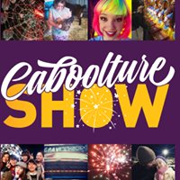 Caboolture Show Society