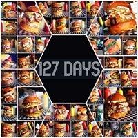 127 Days
