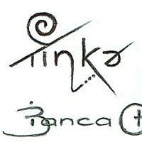 TinkƏ by Bianca Ottawa