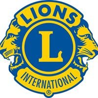Lions Club of Strathalbyn District