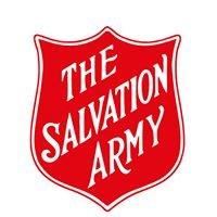 The Salvation Army Tasmania
