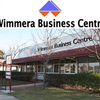Wimmera Business Centre