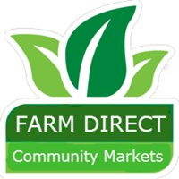 Farm Direct Community Markets Gawler