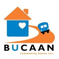 Bucaan Community House