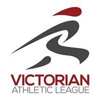 Victorian Athletic League Inc