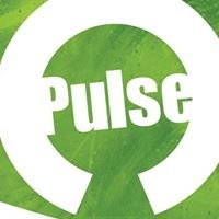 Pulse Youth Health South
