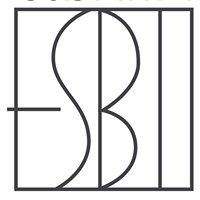 ESBI Int'l Salon Brunswick