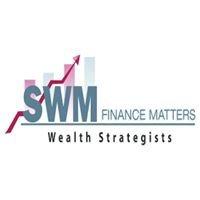 SWM Finance Matters