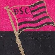 DSC Sportmuseum - Dresden