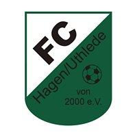 FC Hagen/Uthlede von 2000 e.V.