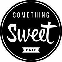 Something Sweet Cafe