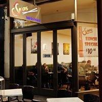 Rundle Spices Noodle Bar & Restaurant