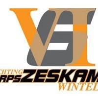 Zeskamp Wintelre