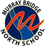 Murray Bridge North School