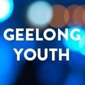Geelong Youth
