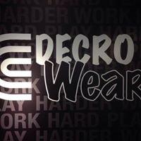 Decrowear & Gifts Macron-store