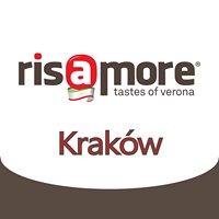 Risamore Kraków