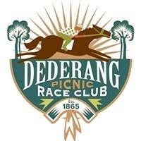 Dederang Picnic Races