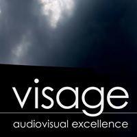 Visage Audio Visual