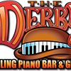 The Derby Deli & Dueling Piano Bar