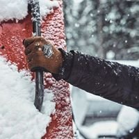 Oregon Glove Co.