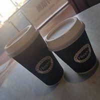Henrys Cafe, Bunbury