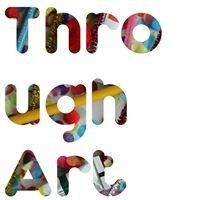 Through Art