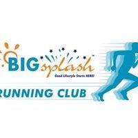 Big Splash Running Club