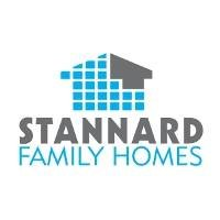 Stannard Family Homes