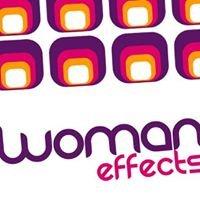 Woman Effects