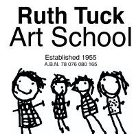 Ruth Tuck Art School