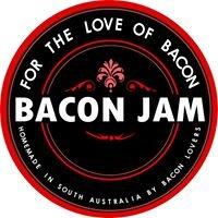 Bacon Jam Australia