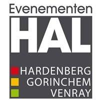 Evenementenhal Gorinchem