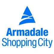 Armadale Shopping City