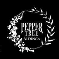 Pepper Tree Aldinga